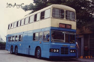 CMB DL1 114
