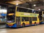 CTB 7031 with Bravo slogan 16-08-2021
