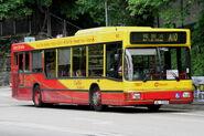 C 1567 A10 VictoriaRd