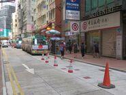 CausewayBay(JardineSt)GMBT 20210701 (6)
