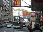 Fuk Wa Street Yen Chow Street 3