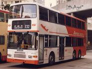 HH2032 E32