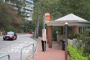 HKU Li Ka Shing Faculty of Medicine