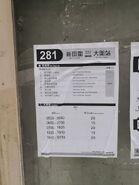 KMB 281 Poster 11-10-2021(3)