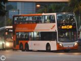 龍運巴士E34P線