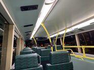 MTR 822 upper deck 03-06-2021(2)