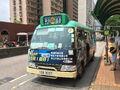 MinibusDA9137,NT47M(3)
