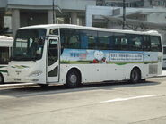 NLB MN23 LS8169 (1)