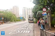 On Cheung Road Tai Po 20160613 3