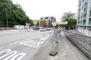 Sau Shan House Cheung Shan Estate(0714)
