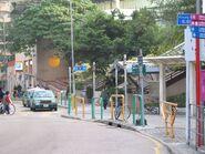 Tai Wo Kai Wo Road 3