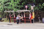 Wan Tau Kok Lane(0227)