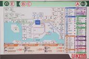 Wtsmap