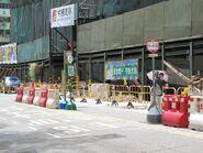 Yau Tong Centre N 1