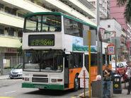 84M VA52 2007