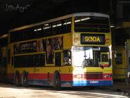 930A-1