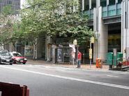 Causewaycentre1 1410