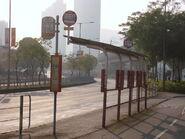 Che Kung Miu N1