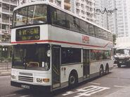 GZ6096 43A