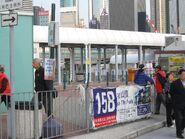 HKCEC 15B promotion 201603