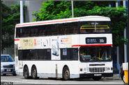 HN7341-268C