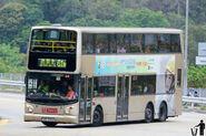 KF5371-61M