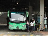 Kowloon Tong Suffolk Road PTI 5