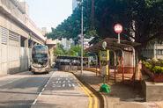 Luen Wan Street 20160521