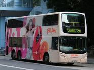 ME8933-3S