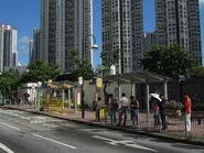 Maywood Court Tin Kwai Road F2