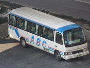 NR720 LE4575