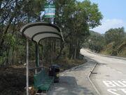 Sham Wat Road 1