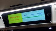 VK2128 Dynamic Passenger Information Panel 1 201804