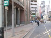 Wan Chai (Johnston Road) GMBT Jul12 1