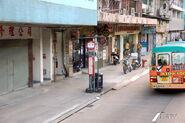 WongTaiSin-SzeMeiStreet-West-5763