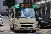 XC2360 21M(2)