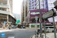 Au Pui Wan Street 20201117