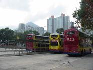 Chai Wan East 1