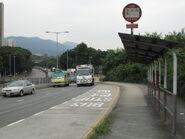Choi Fai Street