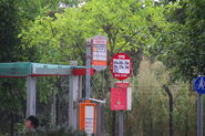 HK Wetland Park-E2
