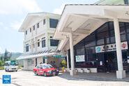Haven of Hope Hospital 20160530