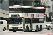 JC4061-30