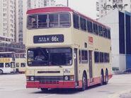 KMB GL9743 66X
