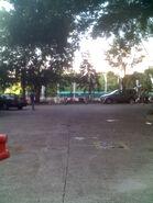 Ka Shing Court(2011-09-17)