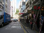 King Kwong Street 20180309
