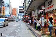 Kuk Ting Street Yuen Long 4 20160824