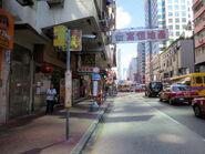Kun Yam Street2 20180525
