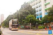 On Cheung Road Tai Po 20160613 4