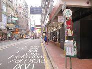 PercivalStreet 36-36A stop 20141026