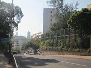 To Yuen Street